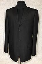 Пиджак льняной Batistini (52)