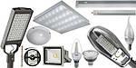 Преимущества LED продукции