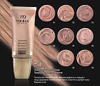 Тональный крем для лица М383 Malva (мягкий т)