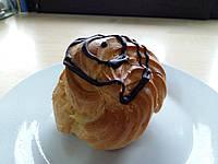 Заварные пирожные, фото 1