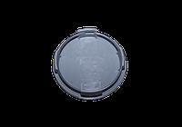 Колпак диска (заглушка диска колесного)  S11-3100510AB