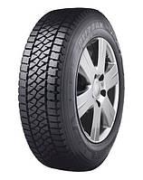 Легкогрузовые шины Bridgestone Blizzak, 225 70 15c Зима