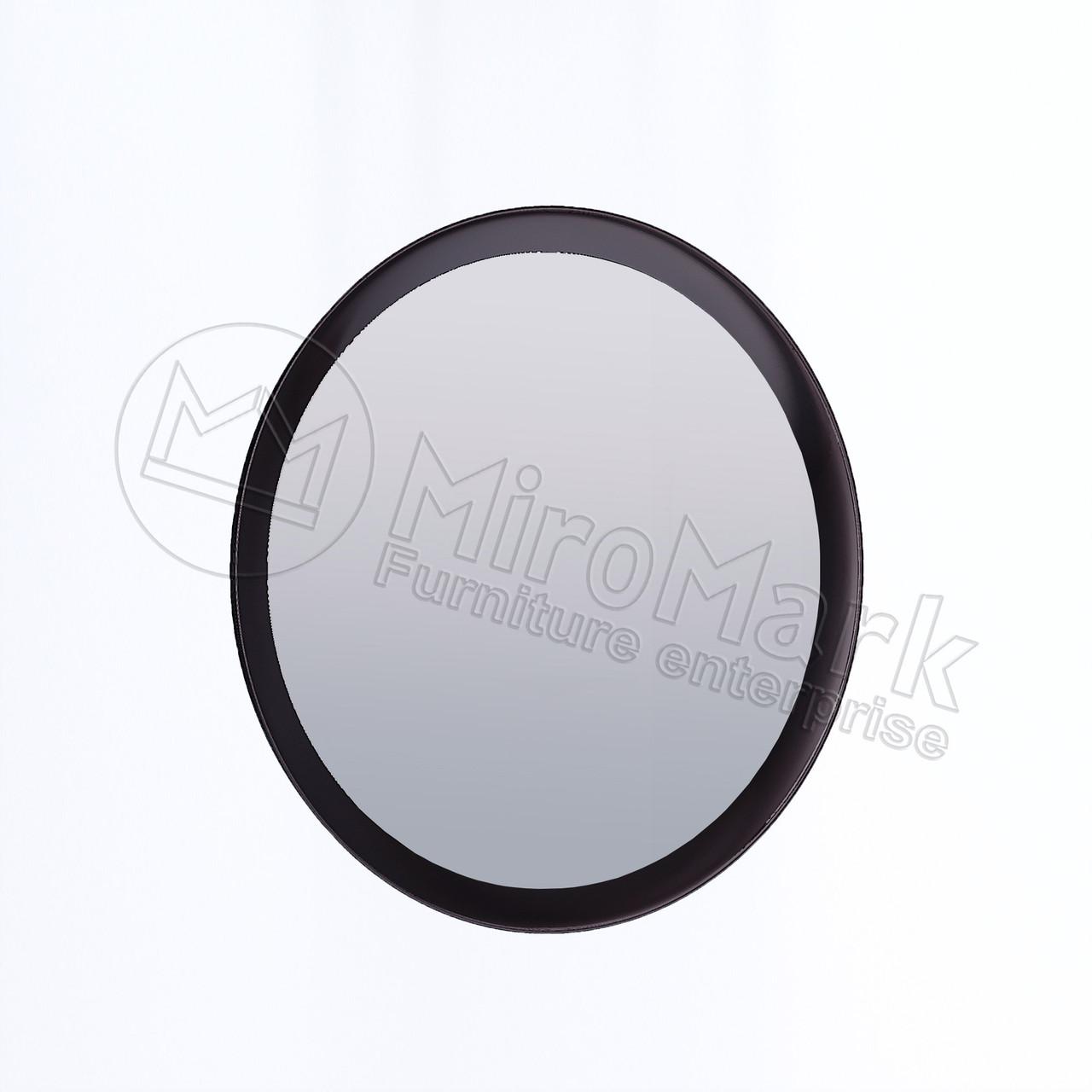 Дзеркало Квадро 800х800 ТМ МироМарк
