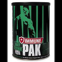Витаминный комплекс для иммунитета Universal Animal Immune Pak 30 пакетик Минеральный комплекс для спортсменов