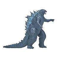 Фигурка Godzilla vs. Kong Giant Godzilla Годзилла гигант 27 см 35561
