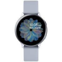 Смарт часы SAMSUNG Galaxy Watch Active 2 44mm Aluminium Silver