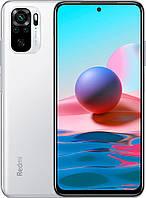 Смартфон Xiaomi Redmi Note 10 4/64GB Global (Pebble White)