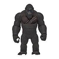 Фигурка Godzilla vs. Kong Giant Kong Кинг-Конг гигант 27 см 35562