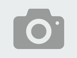 Мобільний телефон TECNO T301 Light Blue (4895180743344)