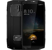 Мобильный телефон Blackview BV9000  4+64 GB