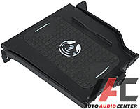 Автомобильная беспроводная зарядка Sigma для Toyota Land Cruiser