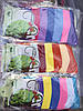 Женские носки бамбук 37-41
