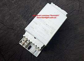 Балласт Vossloh-Schvabe Q400.616 400Вт для ртутных ламп (Германия)
