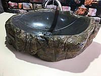 Раковина з натурального мармур Mirage, фото 1
