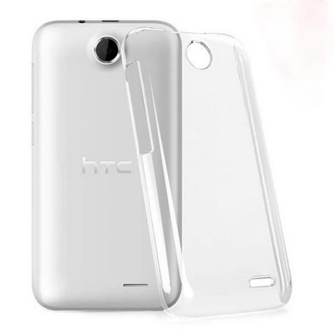 Чехлы для HTC Desire 310