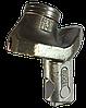 HT2 Резцедержатели (10059308)
