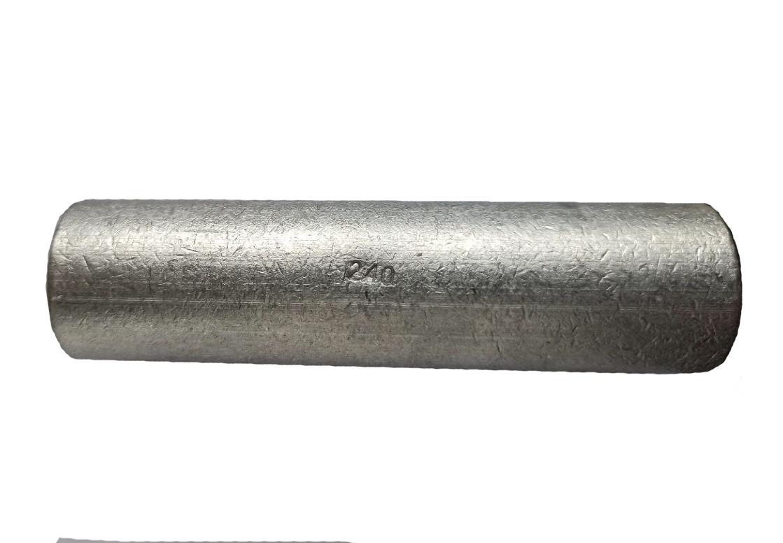 Гильза GL-240(Г240) алюминиевая кабельная