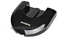 Крышка контейнера для пыли для пылесоса Samsung SC4300 DJ94-00089F