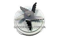 Нож - измельчитель для чаши 1750ml блендера Philips HR3922/01 420303584290