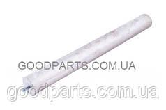 Магниевый анод для бойлера 25х230mm, М5х10