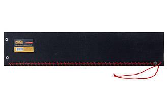 Чехол для шампуров Сила - 475 x 100 мм x 10 шп