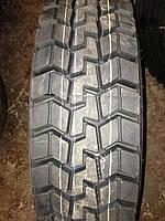 Автошина Austone 215/75R17.5 - Ведущая