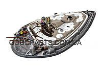 Подошва (металлокерамика) для утюга Tefal CS-00121920