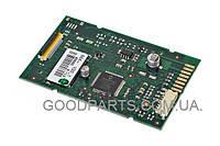 Плата управления для мультиварки Moulinex CE701132 SS-993625