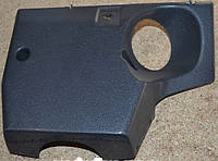 Крышка рулевого вала нижняя люкс Таврия Славута ЗАЗ 1102 1103 1105