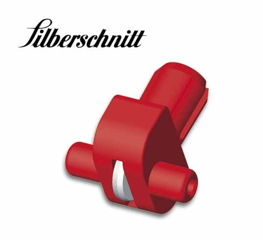 Режущая головка с роликом 135° (Bohle, Германия) Артикул: 416A135, 416B135