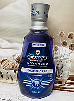 Ополаскиватель для зубов с защитой эмали Crest Pro-Health Enamel Care