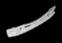 Усилитель бампера переднего S11-2803010-DY