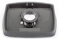 Крышка руля нижняя под контакт сигнала стандарт Таврия Славута ЗАЗ 1102 1103 1105