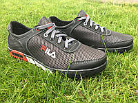 Сетка кроссовки на лето -50 % 40-45 р