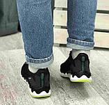 Кросівки Supo 2191-5 М 579253 Чорні 42, фото 4