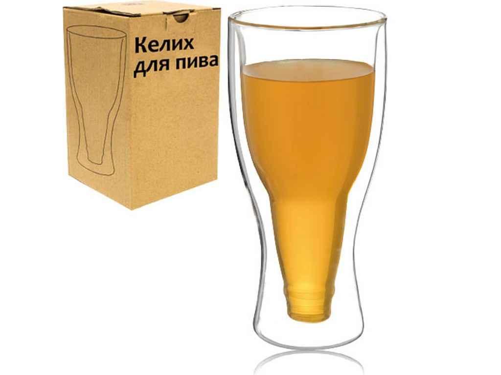 Келих для пива 202-4 ТМ SNT