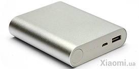Внешний аккумулятор (Power Bank) PowerPlant PB-LA9113 (PPLA9113)