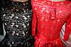 Женское платье молодежное, фото 3