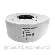 База PMB-3 для камер Ø95х40мм