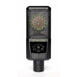 Універсальний мікрофон Lewitt LCT 441 Flex