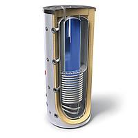 Буферная емкость Tesy 600/150 л (V15S60081EV15040C) 303866