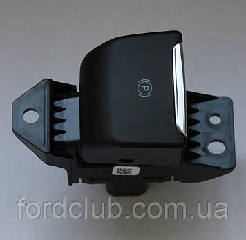Кнопка электро- ручника Ford Fusion USA
