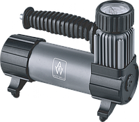 Автомобильный компрессор (автокомпрессор) AUTO WELLE AW01-10
