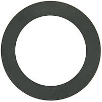 Effast Прокладка Effast RGRGQP2250 для буртов и фланцев, d225 мм