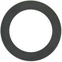 Effast Прокладка Effast RGRGQP2500 для буртов и фланцев, d250 мм