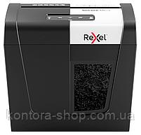 Знищувач документів Rexel Secure MC3 (2х15), фото 4