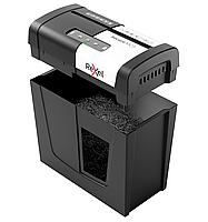 Знищувач документів Rexel Secure MC3 (2х15), фото 6