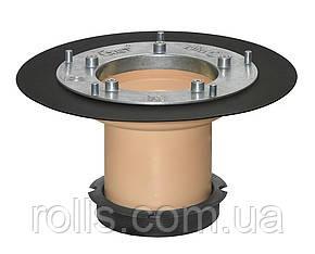 SitaDSS Profi высота 60-320 мм, Надставной элемент для воронок вакуумных систем водоотвода