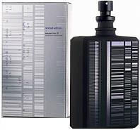 Парфюмированная вода Escentric Molecules 01 Limited Edition ( унисекс ) - 100 мл