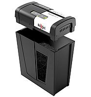 Знищувач документів Rexel Secure MC4 (2х15), фото 6